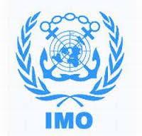 المنظمة البحرية الدولية  IMO