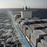 maersk-line-3-320x208