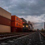 train_cargo