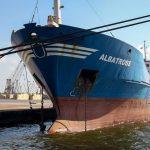 albatros_vessel_2