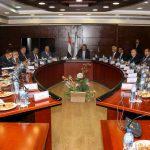dpa_meeting