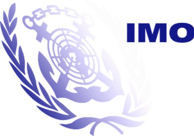 World-Maritime-Day