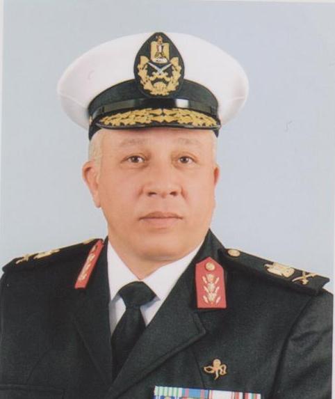 اللواء-ايمن-صالح