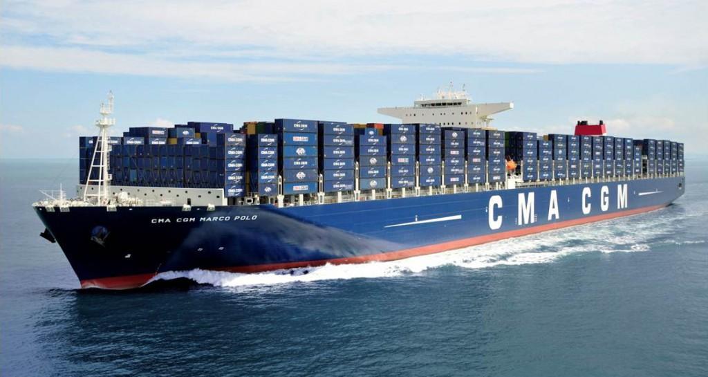 CMA-CGM-to-Order-3-Giant